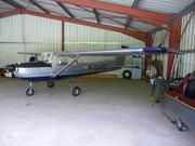 Cessna 150L (F-GAGZ)