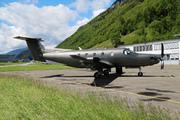 Pilatus PC-12/47NG (D-FQDP)