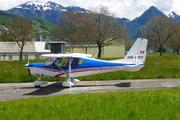 Lightwing AC-4