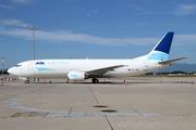 Boeing 737-49R/F