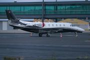 Cessna 560XL Citation XLS Plus