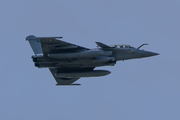 Dassault Rafale B (4-FW)