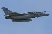 Dassault Rafale B (4-FT)