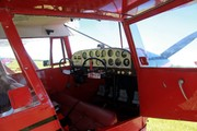 Piper PA-22-135 Tri Pacer (N2652P)