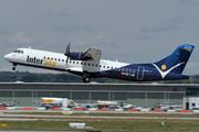 ATR 72-600 (OE-LIB)