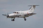 Embraer EMB-121AA Xingu (078)