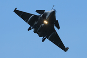 Dassault Rafale C (30-GE)