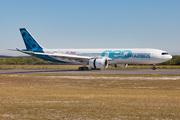 Airbus A330-941neo (F-WTTN)