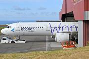 Airbus A321-251N (CS-TSG)