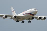Il-96-300 (RA-96023)