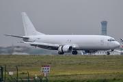 Boeing 737-408/SF