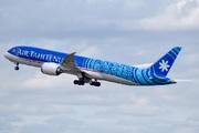 Boeing 787-9 Dreamliner (F-OVAA)