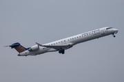 Bombardier CRJ-900LR (D-ACNJ)