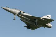 Dassault Mirage 2000-5F (2-EO)