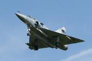 Dassault Mirage 2000-5F (2-EM)