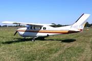 Cessna P210N Pressurized Centurion II (F-HLTR)