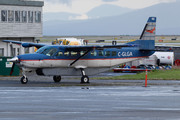 Cessna 208 Caravan I (C-GLGA)