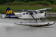 De Havilland Canada DHC-2 Beaver Mk.1 (C-GOLC)