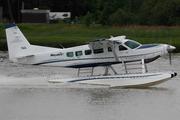 Cessna 208 Caravan I (C-GIGO)