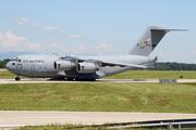 Boeing C-17A Globemaster III (03-3125)