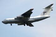 Ilyushin IL-76MD (RA-78818)