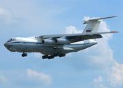 Ilyushin IL-76MD (RA-78817)