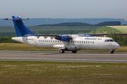 ATR 72-202F (HA-KAO)