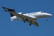 Embraer 505 Phenom 300 (OE-GDF)