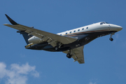 Embraer EMB-550 Praetor 600  (G-FLFX)