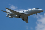 Gulfstream G200 (IAI-1126 Galaxy) (OE-HSN)