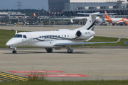 Embraer ERJ-135BJ Legacy 650 (OE-ITA)