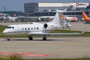 Gulfstream Aerospace G-IV X (G450) (T7-BRG)