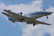 Cessna 560XL Citation XLS+ (D-CAHO)