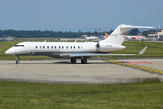 Bombardier BD-700-1A10 Global 6000 (T7-AVD)