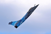 Dassault Rafale C (4-GR)