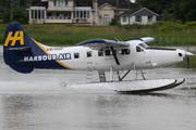 De Havilland Canada DHC3T Turbine Otter (C-GHAS)