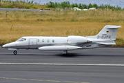 Learjet 35A (D-CJPG)