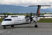 De Havilland Canada DHC-8-402Q Dash 8 (C-GIJZ)