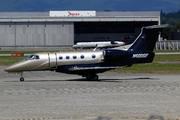 Embraer 505 Phenom 300 (N600GF)