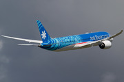 Boeing 787-9 Dreamliner (F-ONUI)