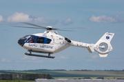 Eurocopter EC-135-T2+ (F-HNLO)