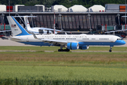 Boeing C-32A (757-2G4) (09-0016)