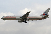 Boeing 767-323/ER (N380AN)