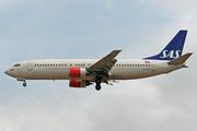 Boeing 737-405