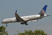 Boeing 757-224/WL