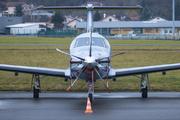 Pilatus PC-12/45 (OH-MUG)