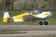 Jodel D-113 (F-PHJJ)