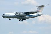 Ilyushin IL-76MD (RA-78842)