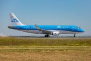 Embraer ERJ-175-200STD