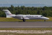 Learjet 75 (F-HGLG)